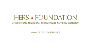 HERS Foundation